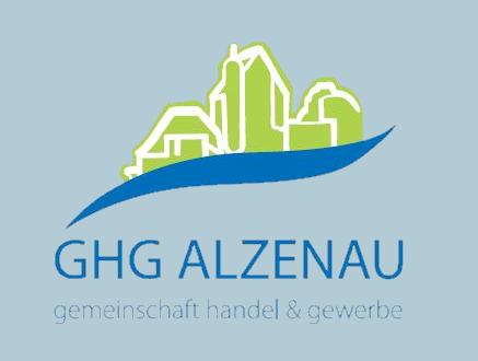 GHG-Alzenau
