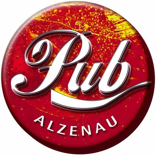 PUB Alzenau