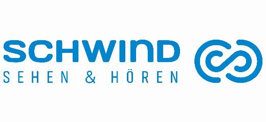 SCHWIND SEHEN & HÖREN GmbH