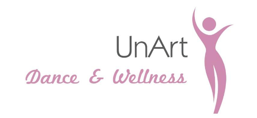 UnArt Dance & Wellness
