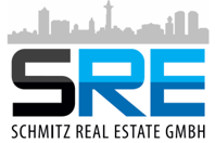 Schmitz Real Estate GmbH