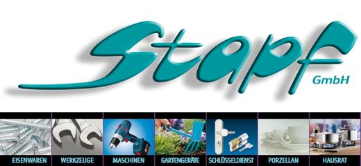 Stapf GmbH
