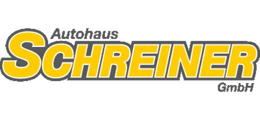 Autohaus Schreiner Renault