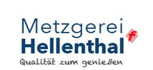 Metzgerei Hellenthal