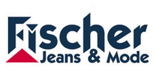 Fischer Jeans & Mode