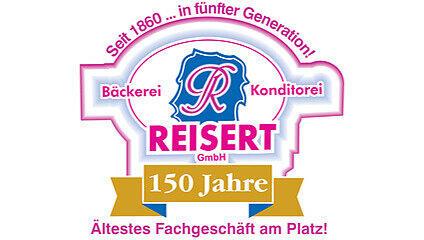 Bäckerei Reisert