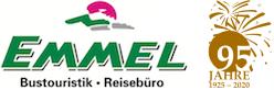 Emmel Reisen