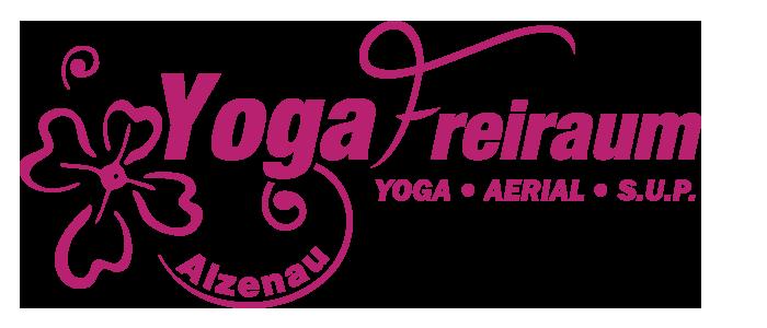 Yoga Freiraum
