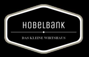 Logo Hobelbank