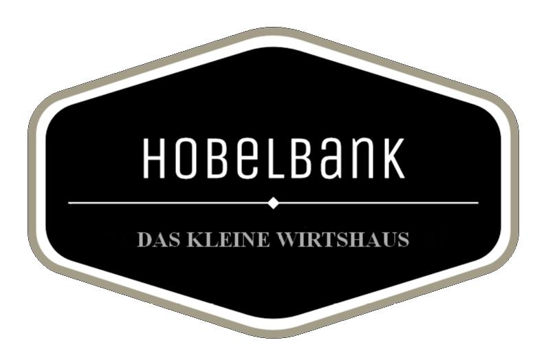 Wirtshaus Hobelbank