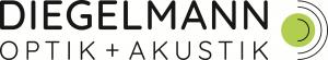 Logo_quer_CMYK