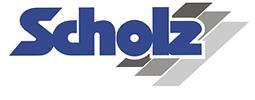 Scholz Fahrzeugservice GmbH