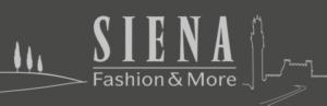 Siena_Logo-730bd7ae