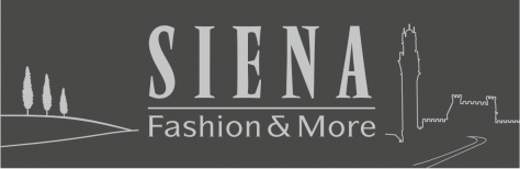 Siena Fashion & More