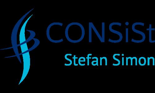 CONSiSt Unternehmensberatung