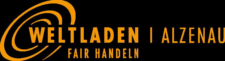 Weltladen Alzenau