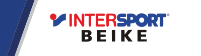 Intersport Beike