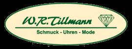 W.R. Tillmann
