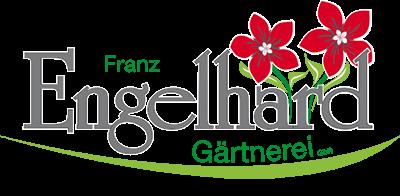 Gärtnerei Engelhard