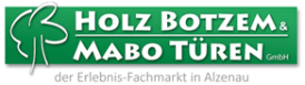 cropped-holz-botzem-alzenau-fachmarkt-baumarkt-holzmarkt