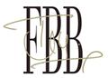 FBB Maison