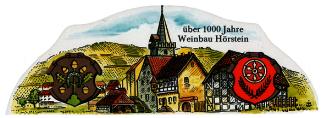 Winzergenossenschaft Hörstein eG