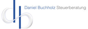 Buchholz_Logo_rz.indd