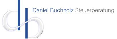 Steuerberatung Buchholz