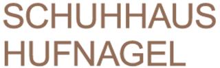 Schuhhaus Hufnagel