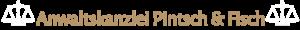 logo-anwaltskanzlei-pintsch-fisch
