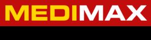 logo-medimax