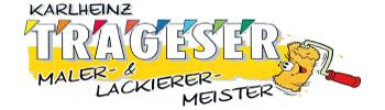 Malermeister Trageser