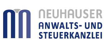 Anwalts- & Steuerkanzlei Neuhauser