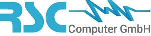 RSC Computer GmbH