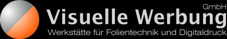 Visuelle Werbung GmbH