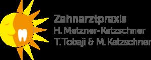 zahnarzt-alzenau-logo