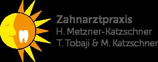 Zahnarztpraxis Metzner-Katschner